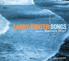 LARRY PORTER SONGS